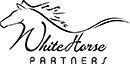 WhiteHorse Partners